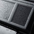 ferestre velux senzor ploaia ifenster beclean