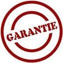 garantie servicii ifenster beclean